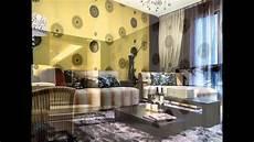 Home Decor Ideas In Kenya by Home Wallpaper In Kenya Wallpaper Home