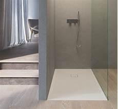 docce senza piatto join piatto doccia a filo pavimento o in appoggio disenia