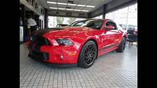 ford mustang 6 coupe 2014 mustang shelby vancouver bc ford shelby gt500