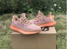 2019 new authentic 350 v2 clay eg7490 kanye west running shoes for men women true form eg749