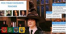 harry potter house test harry potter quiz which hogwarts house do you belong to