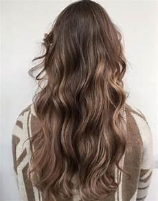 Les Plus Jolis Balayages Cheveux Coiffure Cheveux