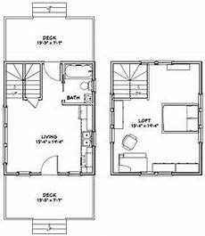 psycho house floor plans bates motel psycho house floor plans psycho movie house