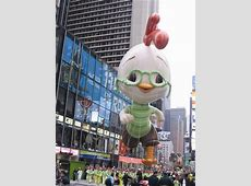 macy's thanksgiving day parade 2020 cancelled