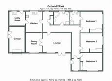 bungalow house plans ireland bungalow house plans northern ireland dormer new
