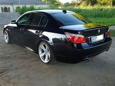 bmw e60 535d 2004 bmw 535d e60 related infomation specifications