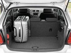 Fiat Panda Kofferraumvolumen - volkswagen polo picture 74 of 101 boot trunk my 2010