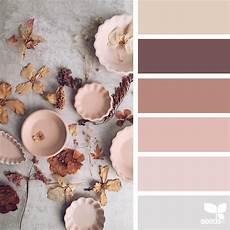 pink brown and beige color palette beige color palette color palette pink brown color schemes