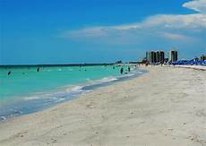 sheraton sand key resort clearwater beach florida
