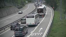Stau Gotthard Aktuell - auffahrts stau am gotthard wann sie am besten losfahren