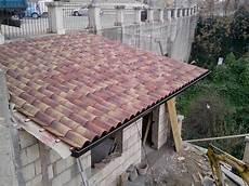 coperture tettoie tettoie in legno coperture prefabbricati in legno