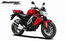 V80 Modif by Modif Motor Yamaha V80 Otosiako