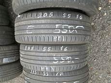 205 55 r16 91v letn 237 použit 233 pneu continental conti eco