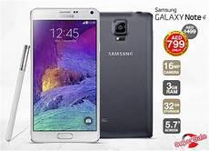 samsung galaxy note 4 preis samsung galaxy note 4 price in dubai dubai