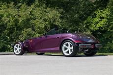 how do i learn about cars 1997 plymouth neon on board diagnostic system 1997 plymouth prowler fast lane classic cars