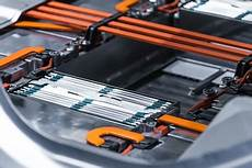 Battery Supplier Plans Gigafactory In Germany