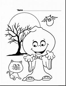 primitive coloring pages at getcolorings free