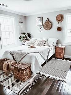 19 bedrooms with neutral neutral bedroom ideas 20 chic decor with a pop of color