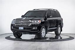 Land Cruiser V8 2019 Price In India  Toyota Cars Review