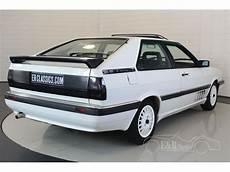 best car repair manuals 1986 audi coupe gt spare parts catalogs 1986 audi coupe gt for sale classiccars com cc 1138310