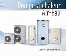 pompe a chaleur electrique installation climatisation gainable pompe a chaleur