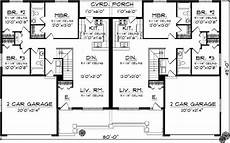 house plans for duplexes three bedroom unique 3 bedroom duplex house plans new home plans design
