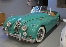 1956 jaguar xk 140 1956 jaguar xk 140 roadster heacock classic insurance