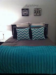 Teal Gray And White Bedroom Ideas by Black Gray Teal Bedrooms Teal Grey Black Bedroom