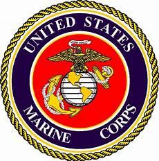 Marine Corp Clipart