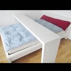 Wo Gibt S E Noch Solche Tische M 246 Bel Ikea