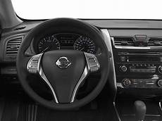 2014 nissan altima s interior 2014 nissan altima 4dr sdn v6 3 5 s pictures pricing