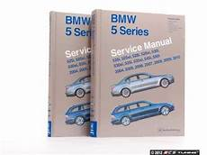 free online auto service manuals 2004 bmw 745 instrument cluster bentley b510 bmw e60 1 5 series 2004 2010 service manual