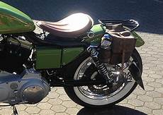 Harley Davidson Custom Bikes Bonn 1c Hd Bonn