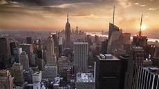 bid on travel new york city travel usa lonely planet