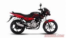 tvs apache rtr 150 bajaj pulsar 150 comparison review bikebd