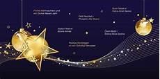weihnachtskarten 2017 f 252 r firmen kategorie
