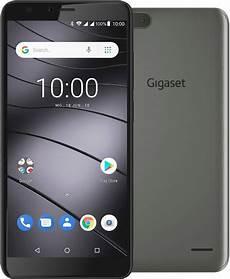 Smartphone 5 5 Zoll - gigaset gs100 smartphone 13 7 cm 5 5 zoll 8 mp kamera