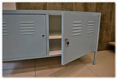 Made In Velanne Mon Meuble T 233 L 233 Customischtroumpf 233