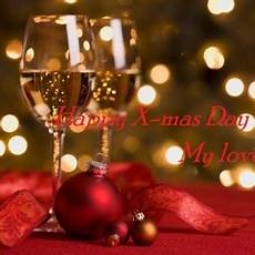 happy mas day 2015 ka in hd quality hd wallpaper christams day lovelyheart in