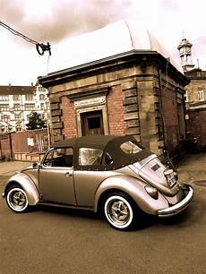 auto mieten karlsruhe die sch 246 nsten oldtimer hochzeitsautos zum mieten in