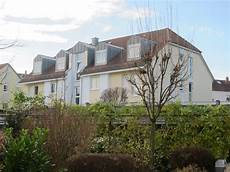 verkauft eigentumswohnung kr 246 llwitz halle wohnbau gmbh