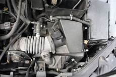 mazda 6 skyactiv diesel probleme replace the air filter on a mazda3 2 3