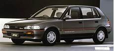 toyota corolla what makes it the best selling car