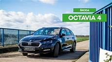 Autohaus B13 Der Neue Octavia 4 Im Unboxing