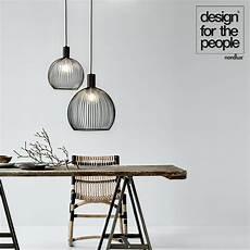 pendelleuchte flur designer pendelleuchte aver e27 by carlo volf design for