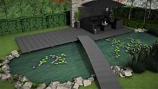 Was Ist Eine Terrasse - stege und terrassen produkte