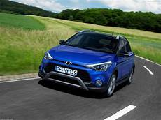 2019 hyundai i20 active hyundai i20 active 2019 picture 5 of 25