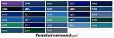 passende farben zu blau blue windows configure custom blue windows windows24