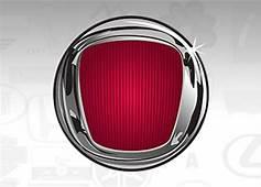 Fiat  Logos Quiz Answers Walkthrough Cheats