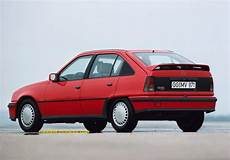 opel kadett e riwal888 new all new opel astra k innovation